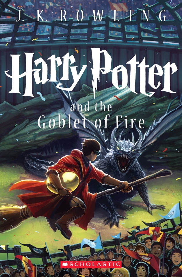 harry-potter-goblet-of-fire-new-cover-630